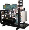 Агрегат компрессорный APV