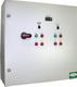 Шкаф управления агрегатом сателлитным многокомпрессорным ЕАМ-ЕS