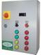 Шкаф управления агрегатом компрессорным ЕАР-V