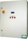 Шкаф управления воздухоохладителем ЕВО