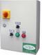 Шкаф управления льдоаккумулятором ЕIB