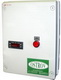 Шкаф управления вентиляторами ЕКВ-М