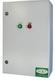 Шкаф силовой управления вентиляторами конденсатора ЕКВ-S