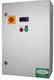 Шкаф управления холодильной системой EXC (с конденсатором воздушного охлаждения и воздухоохладителем)